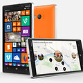 Nokia Lumia 930 offers 20MP PureView camera, premium design
