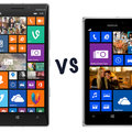 Nokia Lumia 930 vs Lumia 925: What's the difference?