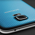 Samsung Galaxy S5 mini specs leak putting it in the mid-range
