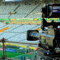 World Cup to be shot in 4K by Sony and England could feature