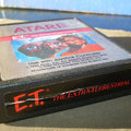 Atari ET excavation given the go-ahead, VCS cartridges finally to be dug up