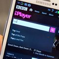 BBC iPlayer catch-up extended to 30-days from this summer