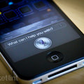 Siri may get smarter as Apple reportedly buys voice recognition pioneer Novauris