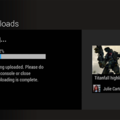Xbox One YouTube app update coming to make it easier to share game clips