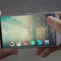Twitter acquires Android lock screen app Cover