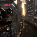 Watch Dogs preview: Four hours of play in the defining open-world game of 2014