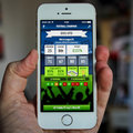 Most addictive games for iPhone and iPad you might not have tried: Football Chairman, Threes and more