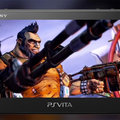 PS Vita Slim US release date set as 6 May, part of Borderlands 2 bundle