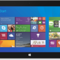 Schenker Element 10.1 Windows 8.1 tablet looks like a Surface 2, but for £60 less