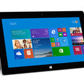Microsoft Surface 2 (4G) goes up for pre-order in the UK today, 8 May release