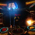Elite: Dangerous Premium Beta opens, buy your way in for £100