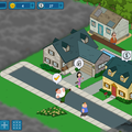 Family Guy: The Quest for Stuff hits iPhone, iPad and Android, and yes it is like The Simpsons: Tapped Out