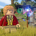 Lego The Hobbit leads second wave of OnLive Steam CloudLift games, as sub price drops by half