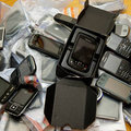 BBC investigation reveals how easy it is to sell a stolen phone