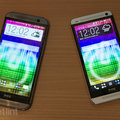 HTC Sense 6 to release for first HTC One in US and Canada next month