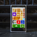 Revisión de Windows Phone 8.1