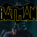 Beware the Batman series launches exclusively on Amazon Prime Instant Video in the UK today