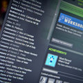 37 per cent of games bought on Steam remain unplayed