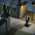Revisão do Hitman Go