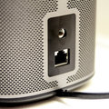 Sonos tests software to turn its music streaming system completely wireless