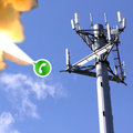 WhatsApp Voice over LTE is going to push networks to compete or die trying