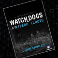 Watch Dogs game release to get eBook sequel tie-in on same day