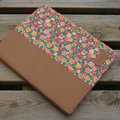 Hands-on: Barbour and Julia Dodsworth cases for iPad and iPhone review