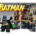 Best Lego movie and gaming projects: Goonies, Monkey Island, Batman, and more