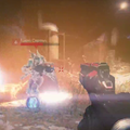 Bungie releases 7-minute Destiny gameplay trailer of The Devil's Lair cooperative Strike mission