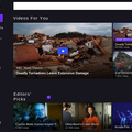 Yahoo original comedies, Katie Couric shows, and daily-streamed concerts coming soon