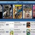 ComiXology in-app purchases removed by Amazon so Apple doesn't get a cut, users pay