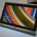 Acer Aspire Switch 10 pictures and hands-on