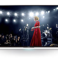 Sony KDL-55W955 LED Smart TV revisión