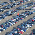 Google Now for Android can remember where you parked your car