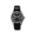 Jaeger-LeCoultre has made a £17,500 smartwatch for your Aston Martin