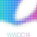 Apple reported to focus on OS X 10.10 complete redesign at WWDC, iOS 8 to take back seat
