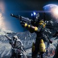Activision bets on Destiny being massive hit to the tune of half a billion dollars
