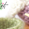 Website of the day: Knit Quit Kits