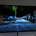 Sony halts OLED TV development in favour of 4K LCDs