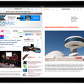 Apple may introduce split-screen multitasking for iPad on iOS 8