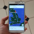 Google Maps updated in UK to include every train, bus, tram and ferry