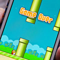 Addictive Flappy Bird app to return in August as multi-player game