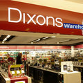 Carphone Warehouse and Dixons unveil £3.8 billion merger