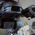 And so our robot enslavement begins as an algorithm takes a seat at board of directors