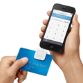 Square Register app now lets you accept payments offline