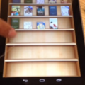 Watch Columbia University's Cider project run iOS apps on Android