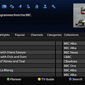 BBC iPlayer on Sky+ HD gets updated, more exclusive content announced