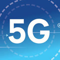 What is 5G, when is it coming and how fast is it?