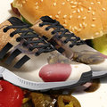 Adidas Photo Print app puts your best Instagrams on the ZX Flux trainer, due in August