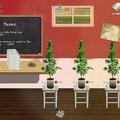 Apple-approved drug dealing game Weed Firm tops iTunes charts